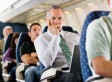 Do Airlines Treat You Better If You Dress Well?