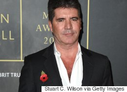 Simon 'Furious' Over Gary Barlow's Proposed 'X Factor' Rival Show