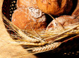 Fiber From Whole Grains Could Cut Colorectal Cancer Risk: Study