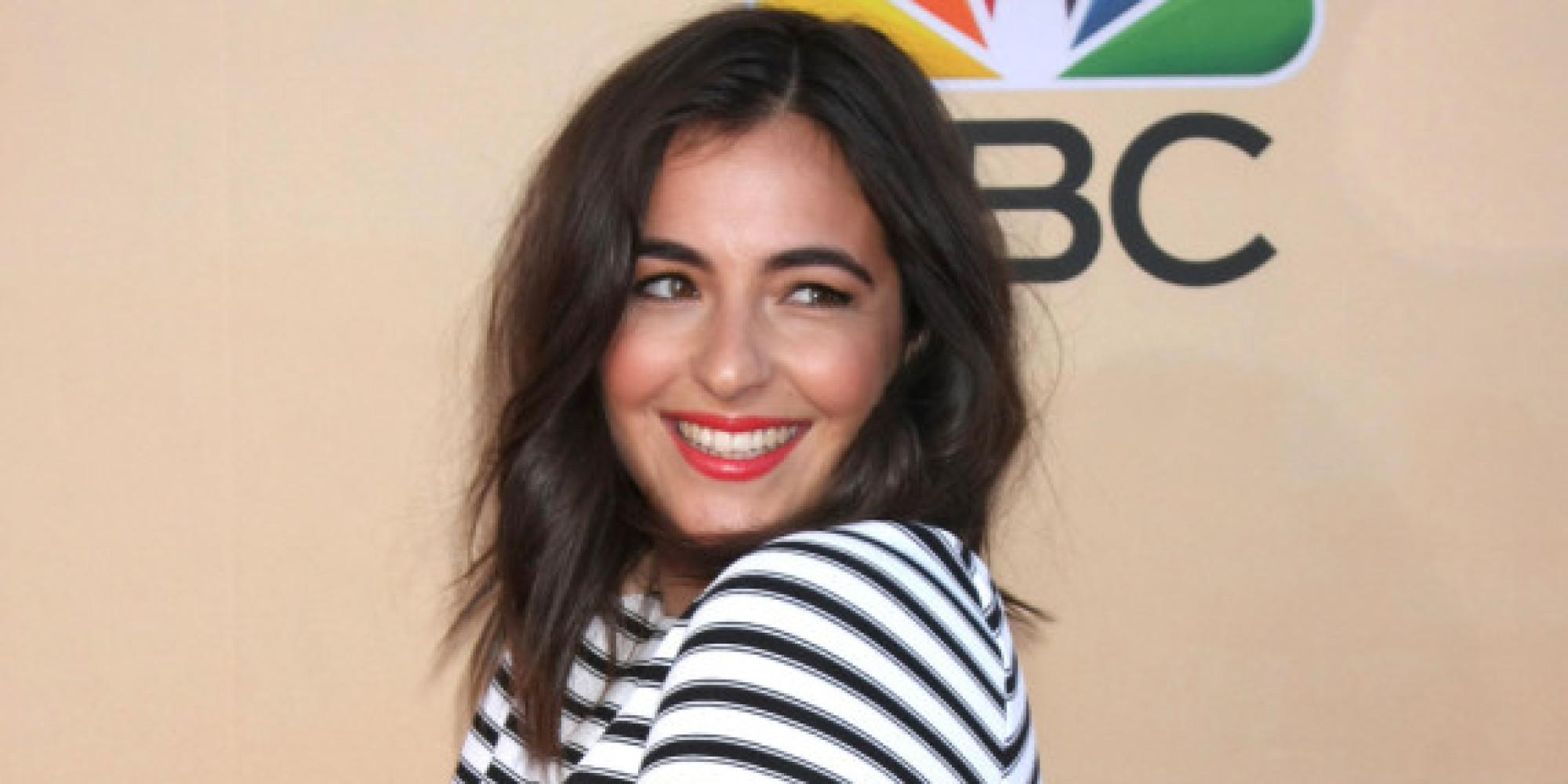 Camila cabello close up 4 - 2019 year