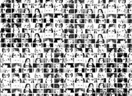 30 Frauen berichten, wie alltäglich Gewalt gegen Frauen ist