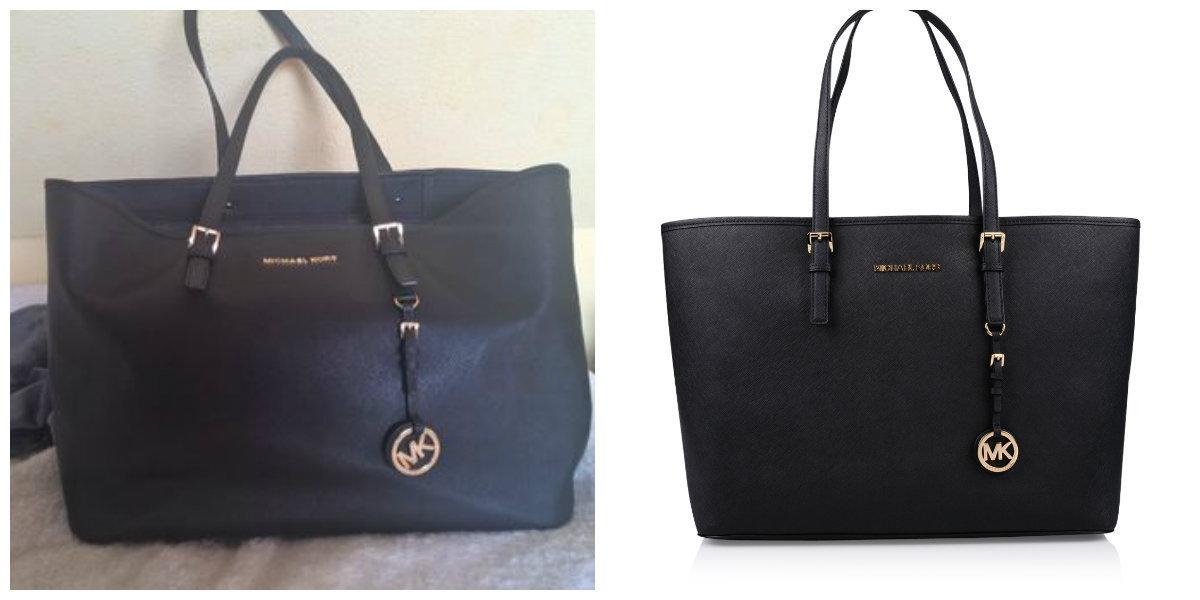 Sac Longchamp Pliage Vraie Ou Faux : Difference vrai faux sac longchamp