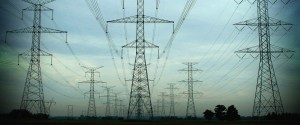 ELECTRICITY DEREGULATION