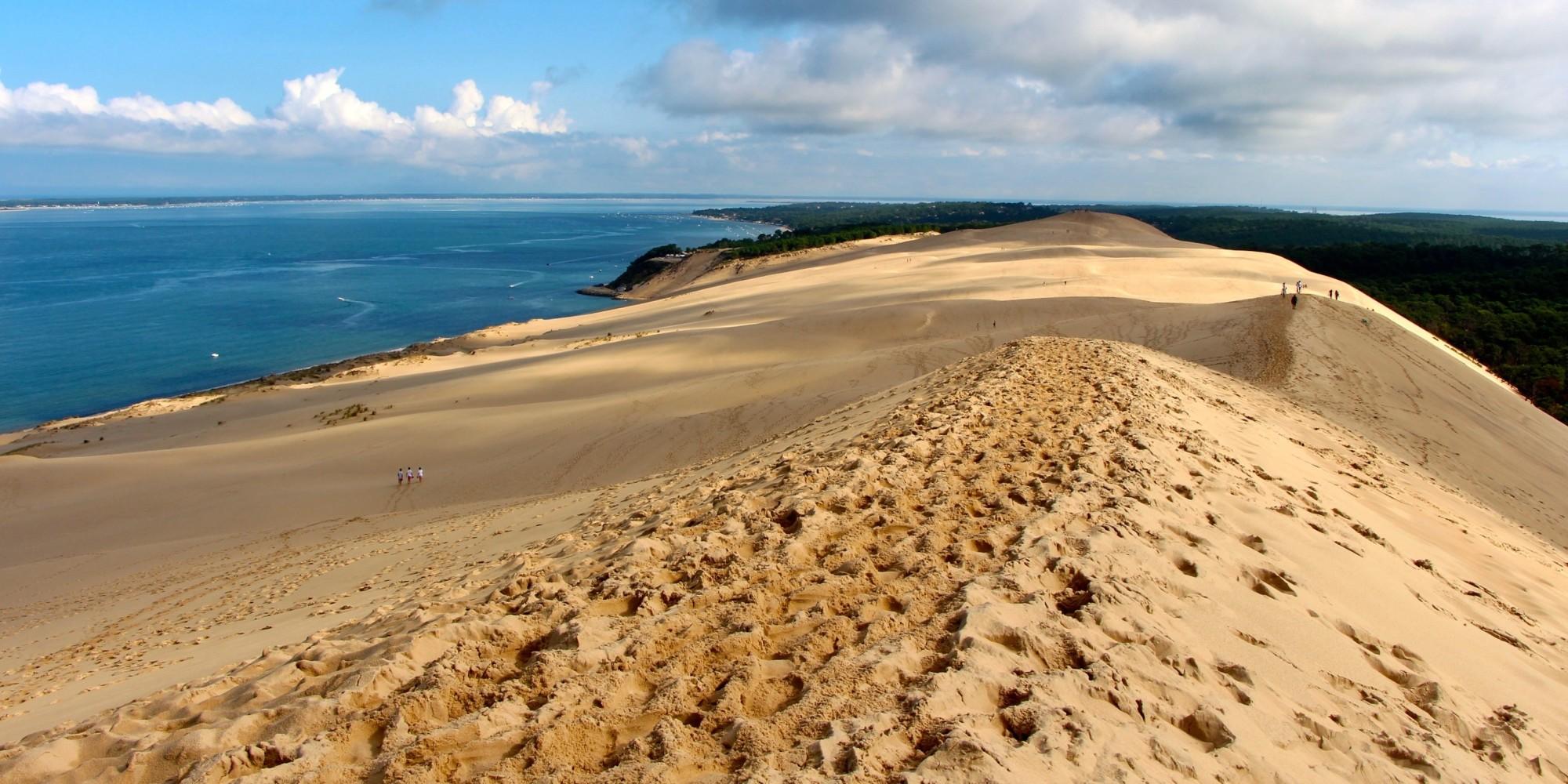 dune - photo #6