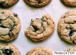 Your Best Gluten-Free Cookie Ever