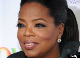 Oprah Winfrey Network Losses Approach $330 Million: Report