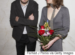 7 conseils pour venir à bout de l'angoisse des rencontres amoureuses