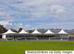 A Blueprint For Saving Test Match Cricket