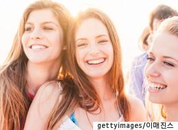 여성이 행복하려면 반드시 '작별'해야 할 6가지