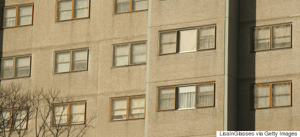 The Government Needs A Bigger Vision For Renters