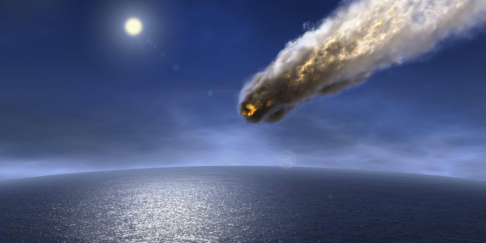 meteor - photo #40