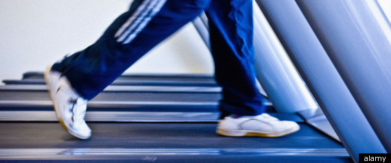 proform sale 725 treadmill for
