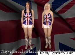 This Anti-EU Video Will Make You Want To Vote To Stay