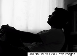 As A Tamil Man, I Suffered In Silence During Our Unwanted Pregnancy