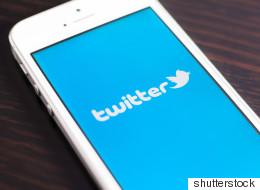 Twitter conserve la limite des 140 caractères
