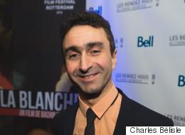 «Montréal la blanche»: confrontation au bout de la nuit (VIDÉO/PHOTOS)