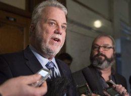 Québec défend le retrait de la poursuite contre Air Canada