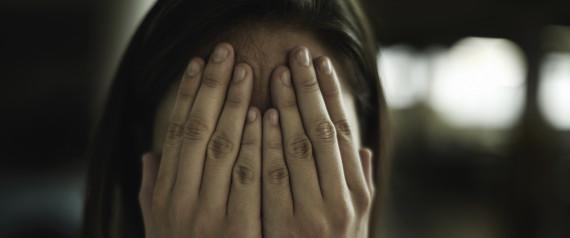 Direitos das mulheres estão sob ameaça no Brasil, diz Anistia Internacional