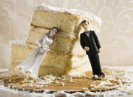 Midlife Wedding Do's and Don'ts: 10 Things I Wish I'd Known