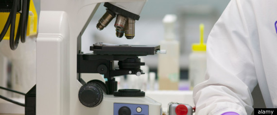 STEM CELL HEART FAILURE