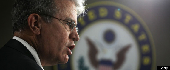 Tom Coburn Welfare For Millionaires