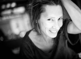 Dans l'œil d'Emmanuelle Bercot, la femme qui aimait les femmes