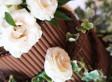 Iowa Baker Denies Wedding Cake To Lesbian Couple