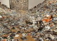 Erik Kessels, Photographer, Prints Out 24 Hours Worth Of Flickr Photos (PHOTOS)