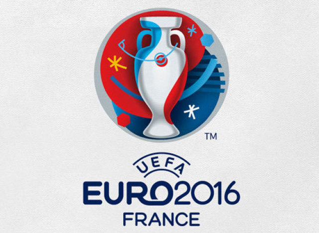 Rencontre match euro 2016
