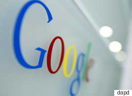The Google Tax is Not for Google, says Google