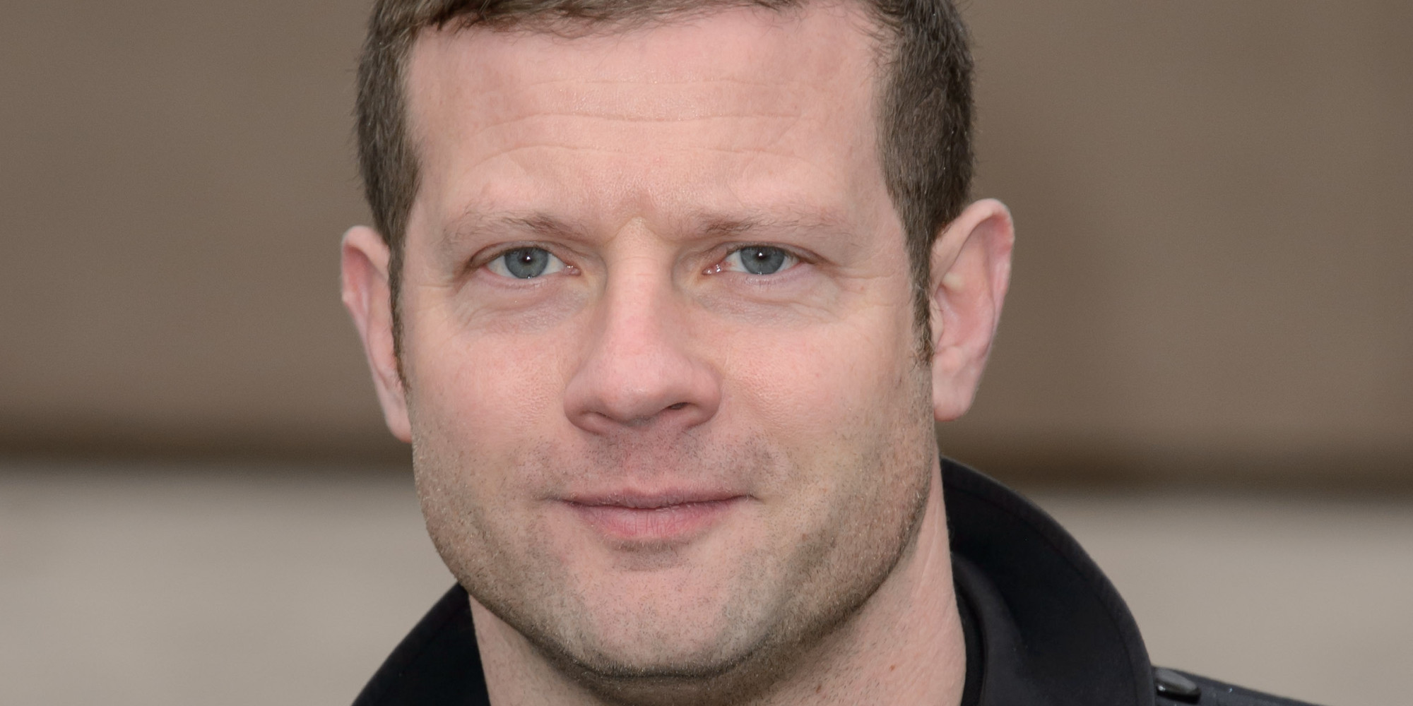 Dermot O Leary Photos, News and Videos Just Jared Dermot o leary photos