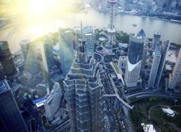 Ville intelligente: le numérique et l'éthique doivent aller de pair