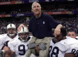 Jerry Sandusky Interview: I 'Horsed Around,' Touched Kids (VIDEO)