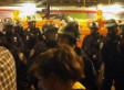 Zuccotti Park Eviction: NYPD Orders Occupy Wall Street Protesters To Temporarily Evacuate Park [LATEST UPDATES]