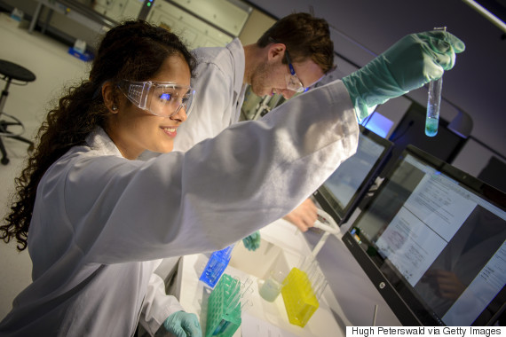 science australia university