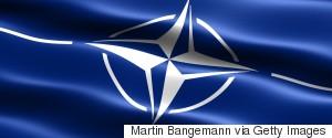 NATO GREECE
