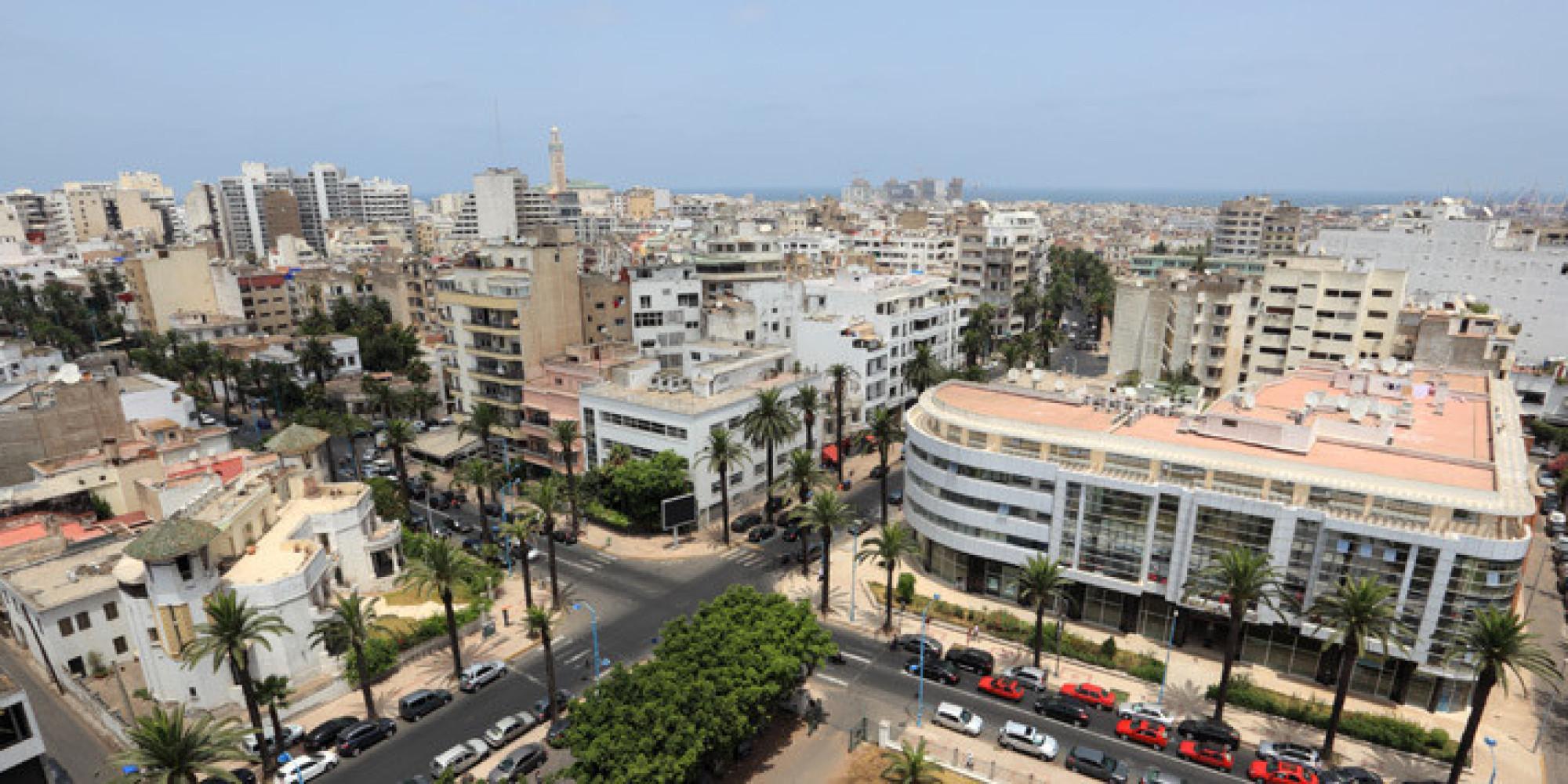 immobilier ce que cherchent les marocains sur avito et les prix qu 39 ils peuvent trouver. Black Bedroom Furniture Sets. Home Design Ideas