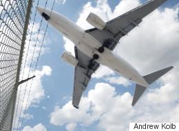 C'est au Canada que les vols internationaux sont les plus chers