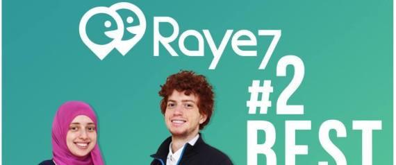 RAEY7
