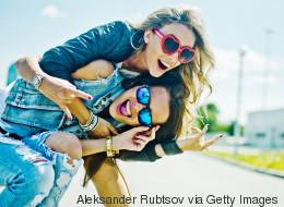 10 façons de profiter à fond de sa vie de célibataire