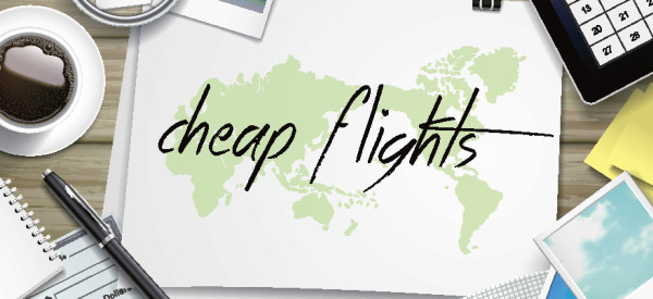 How To Book Best Price Airline Tickets!