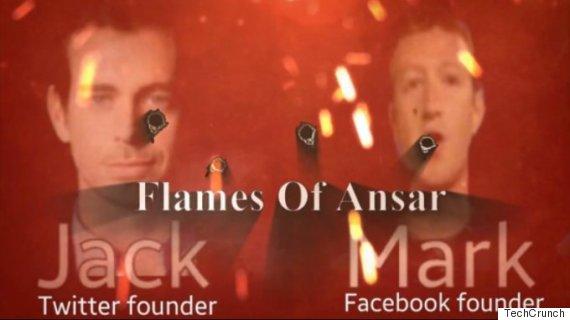 jack mark