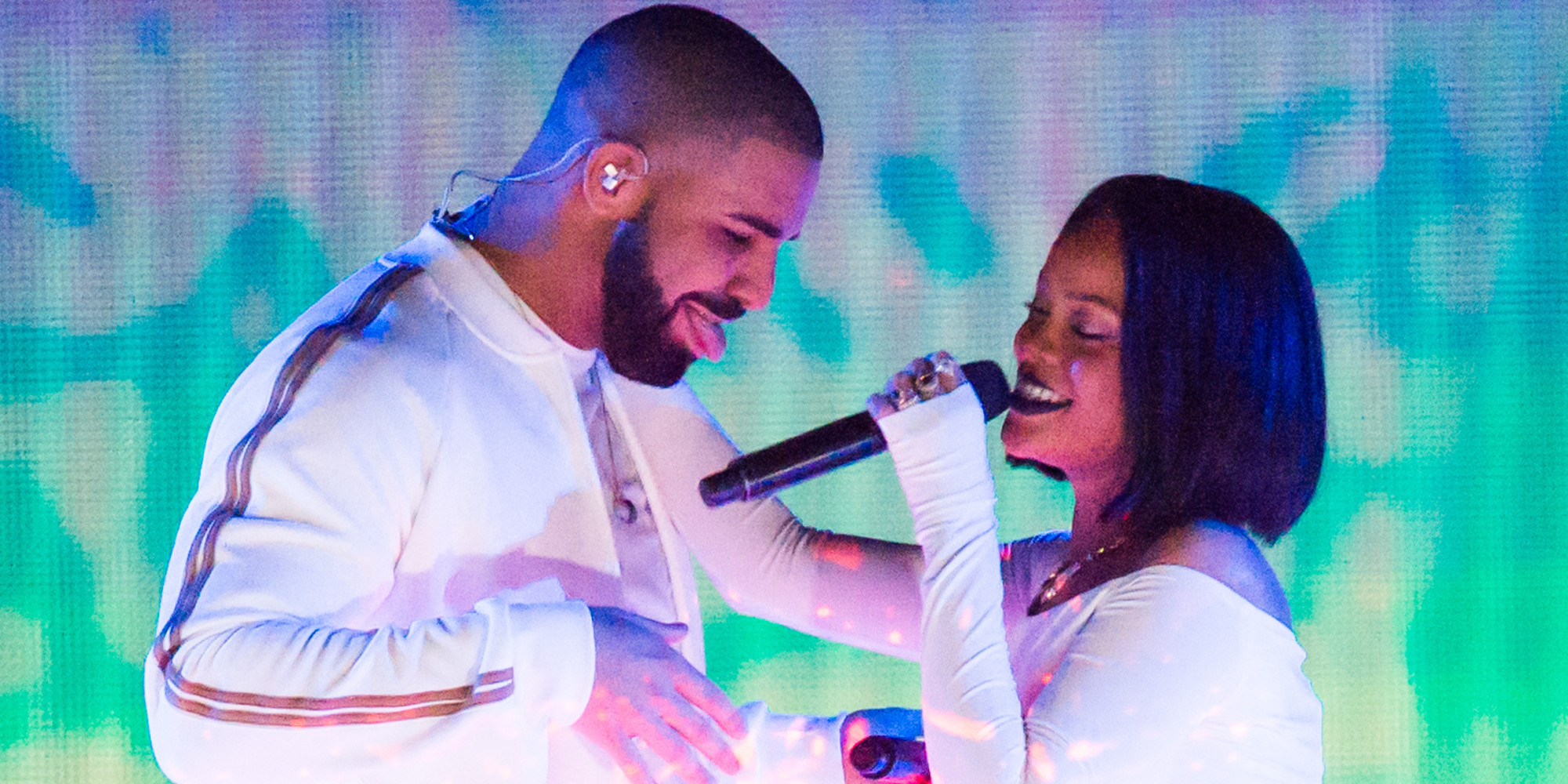 is rihanna still dating drake By late 2008, rihanna still remained on the charts with the release of the fifth single from good girl gone bad rihanna has also dated canadian rapper drake.