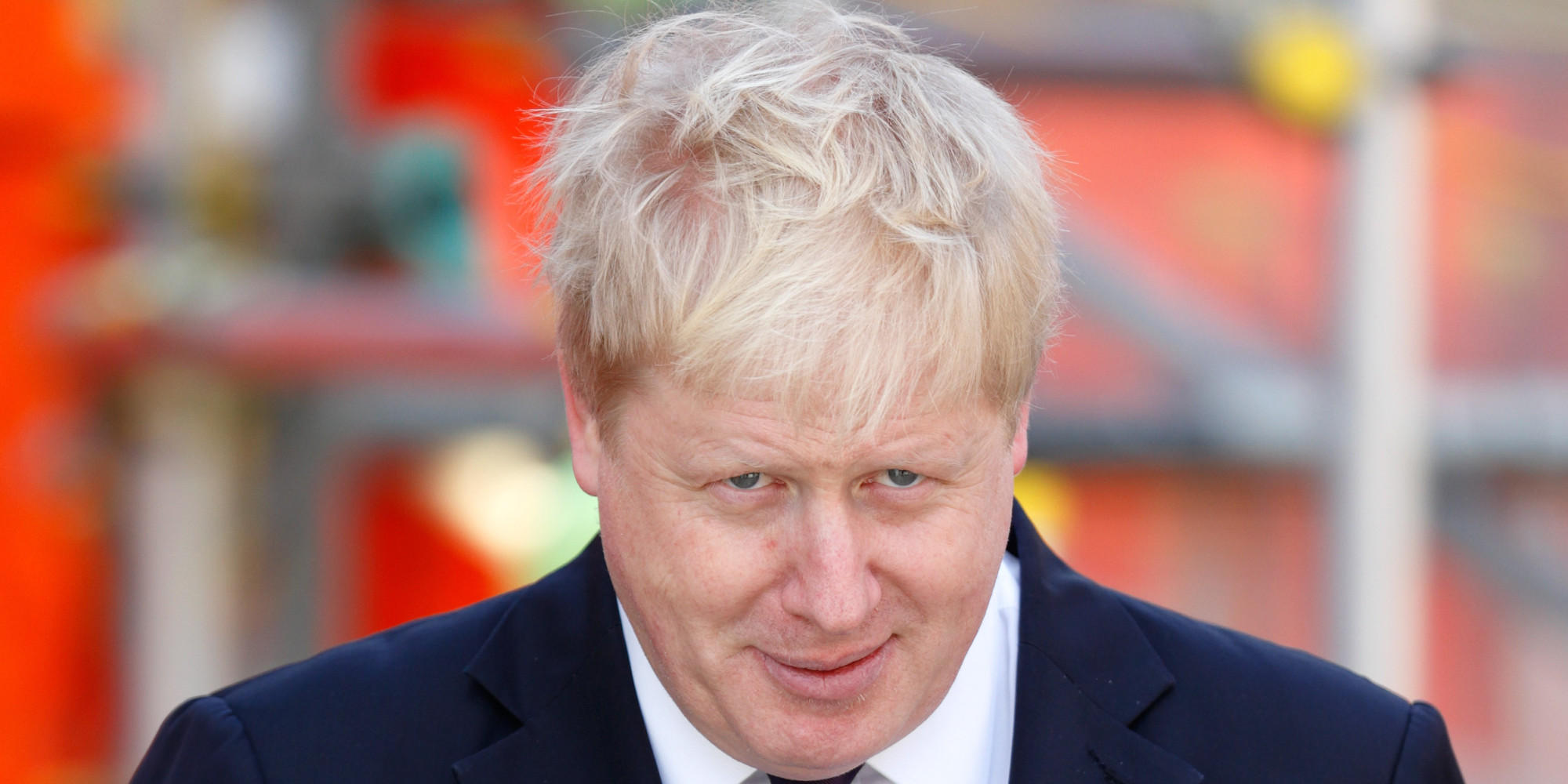 boris johnson - photo #30