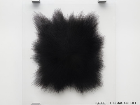 tumble idris khan