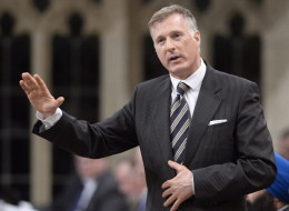 Elevate Conservative Leadership Candidates Who Reject Populist Rhetoric
