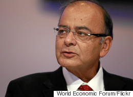 Budget 2016: Will Arun Jaitley Be Able To Please Both Farmers  And Investors?