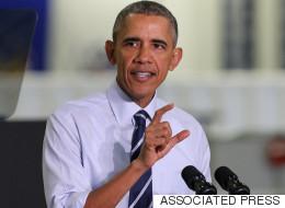 Mandat techno d'Obama: cinq bons ou... moins bons coups