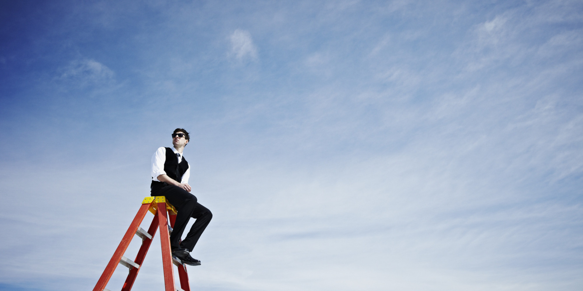 ways to spot a truly exceptional employee the huffington post