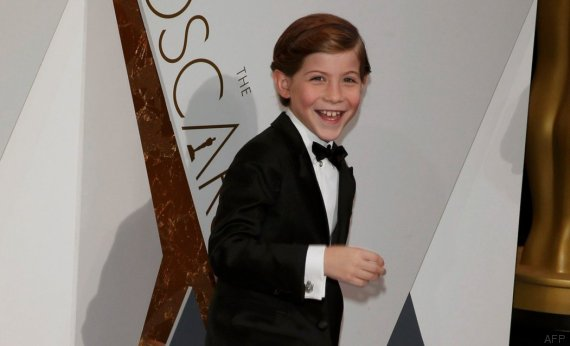 gemelos jacob trembley